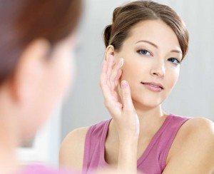 la-importancia-de-hidratar-tu-rostro
