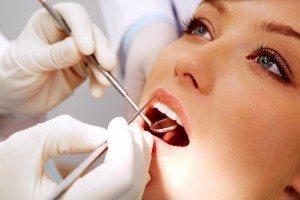 img_como_elegir_un_buen_dentista_24712_orig