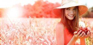 Sonrisa Veraniega