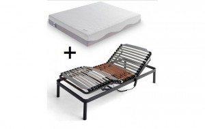 cama-motorizada-articuladacolchon-ocean