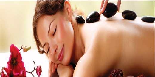 terapias de belleza malaga