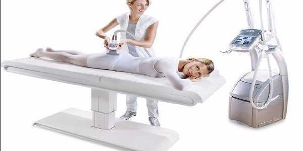 tratamientos corporales Málaga