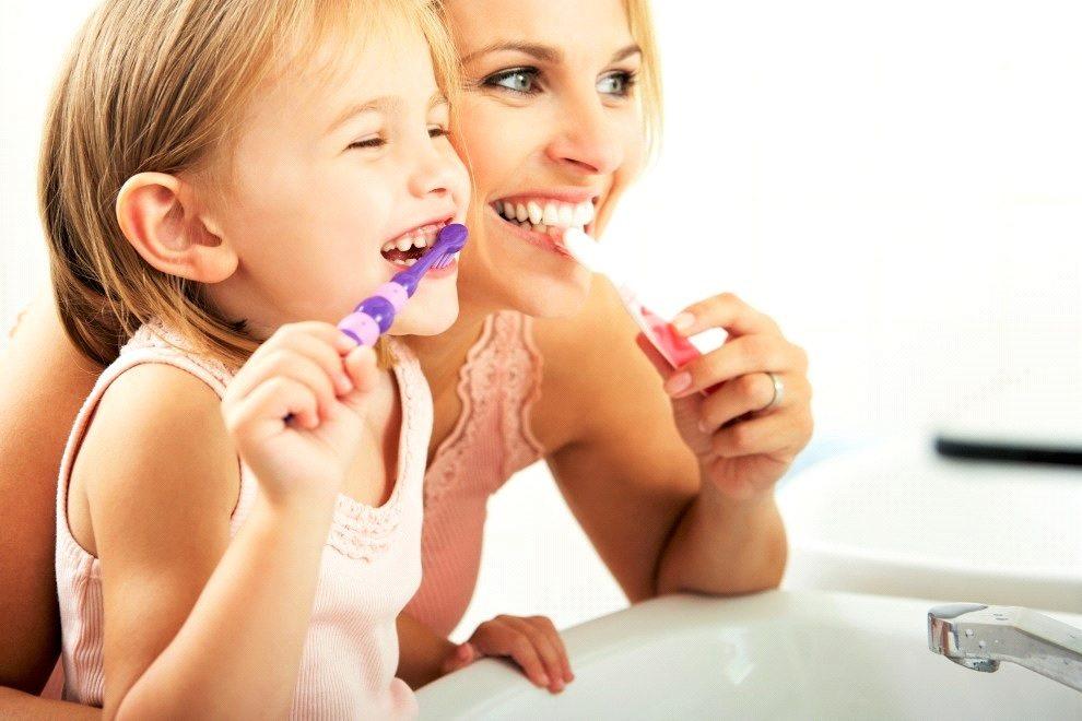clínicas dentales caceres