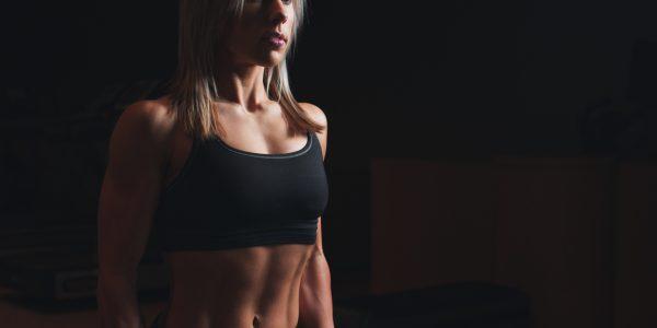 reducción de barriga malaga