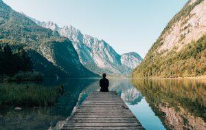 comprar libros sobre mindfullness