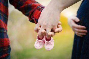 clinicas de inseminacion artificial en valencia