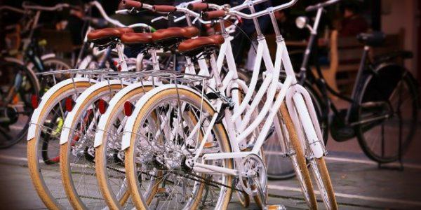 bicicletas orbea en Sevilla