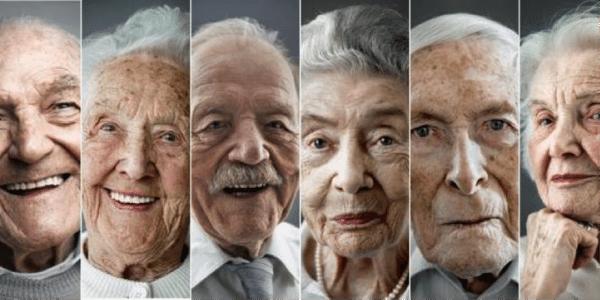 Residencias de mayores en Sevilla